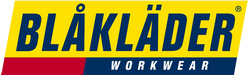 Logo for brand: Blaklader