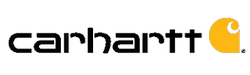 Logo for brand: Carhartt