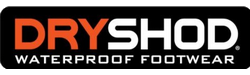 Logo for brand: Dryshod